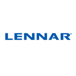 lennar home builder solutions