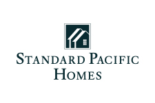 standardpacific